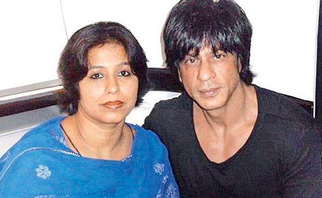 शाहरुख खान की चचेरी बहन का पेशावर में निधन