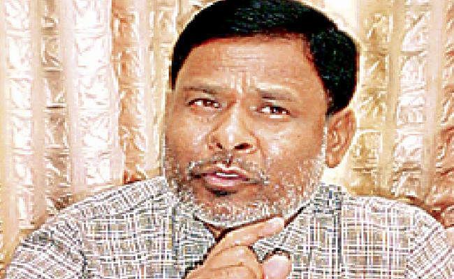 जमशेदपुर : हो-मुंडा को स्थान नहीं देकर राज्य के साथ किया क्रूर मजाक : शैलेंद्र