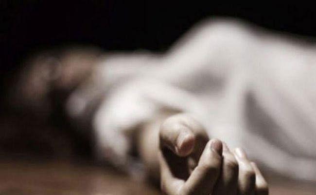 गढ़वा : कस्तूरबा की वार्डन ने करायी है छात्रा की हत्या