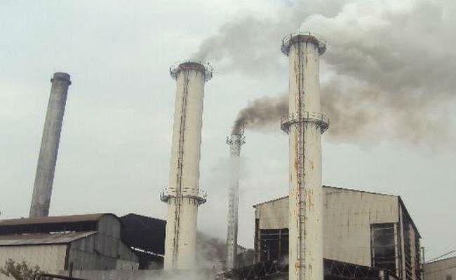 कैबिनेट के फैसले : चीनी मिल बी-हेवी मोलासिस से करेंगे इथनॉल उत्पादन