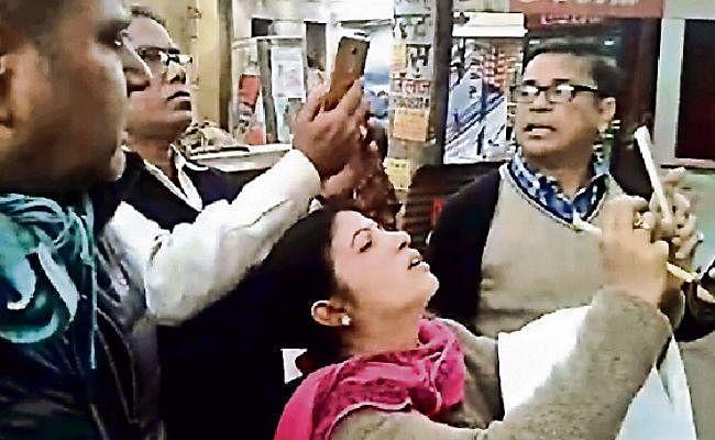 पटना : बाजार समिति के पास मिले मृत सात कौए, बर्ड फ्लू की आशंका
