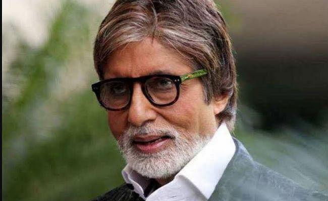 टीम इंडिया की जीत पर अमिताभ बच्चन ने ऐसे दी बधाई, कहा- क्या जीत थी...