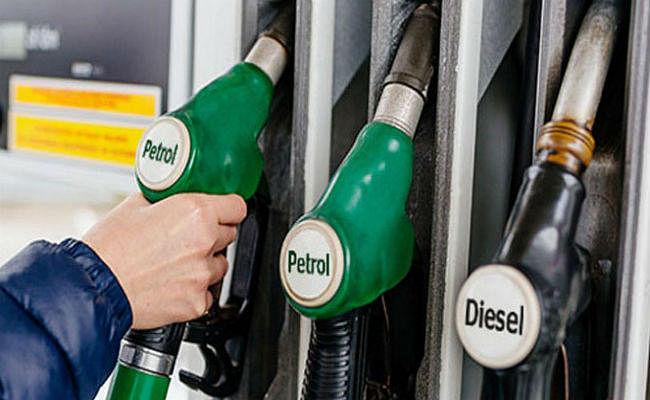Petrol Diesel Prices: एक अप्रैल से बढ़ सकती हैं पेट्रोल, डीजल की कीमतें