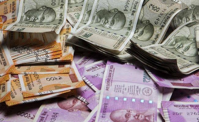 चतरा में 9.30 करोड़ रुपये के घोटाले के केस में डीएसपी से इंस्पेक्टर तक ने की लापरवाही