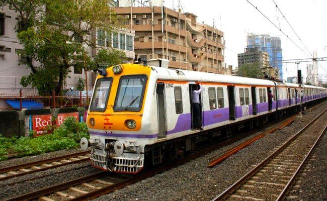 पश्चिमी रेलवे (भोपाल रीजन) ने इन पदों पर निकाली भर्ती, उम्मीदवार ऐसे करें आवेदन