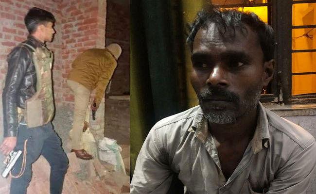 UP: फर्रुखाबाद के वो भयानक 12 घंटे! जानिए, कैसे मारा गया 21 बच्चों को बंधक बनाने वाला ''सुभाष बाथम''