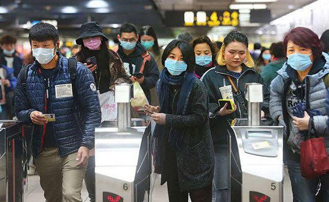 Corona Virus से मरने वालों की संख्या 213 हुई, WHO ने वैश्विक आपदा घोषित किया