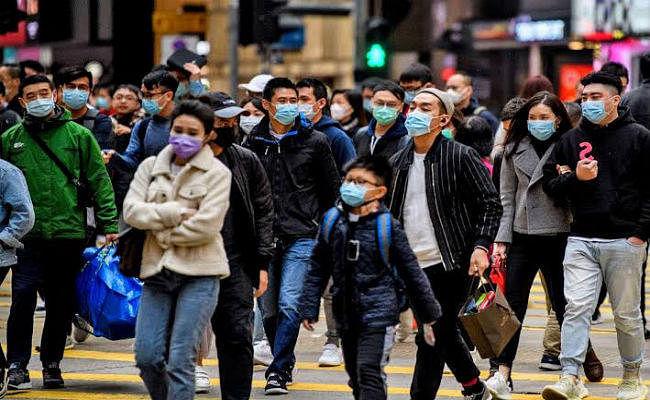 Coronavirus Update: इंडोनेशिया में चीन नियंत्रित कंपनी के परिसर से कर्मचारियों के आने जाने पर रोक