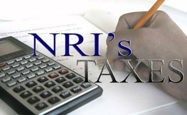 Union Budget 2020 : विदेशों में कर का भुगतान नहीं करने वाले प्रवासी भारतीयों पर भारत में लगेगा टैक्स