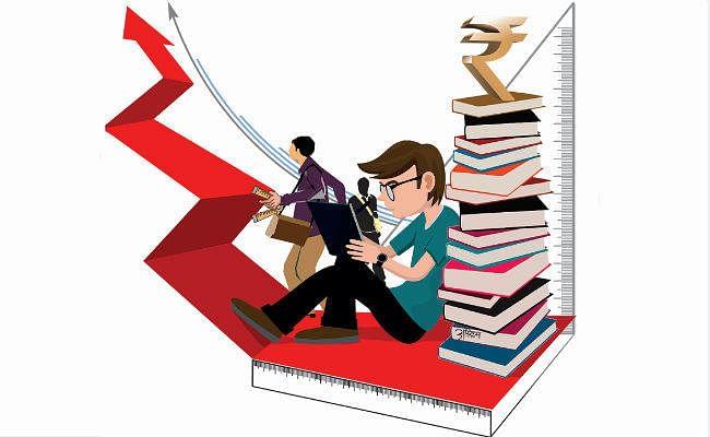 Budget 2020 : भारत बनेगा वैश्विक शिक्षा केंद्र, एजुकेशन सेक्टर में एफडीआइ