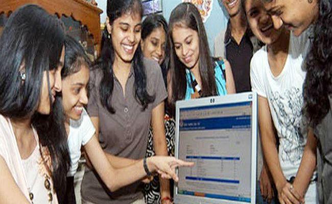 ICAI CA foundation का परीक्षा परिणाम आज होगा जारी, यहां क्लिक करके देखें रिजल्ट