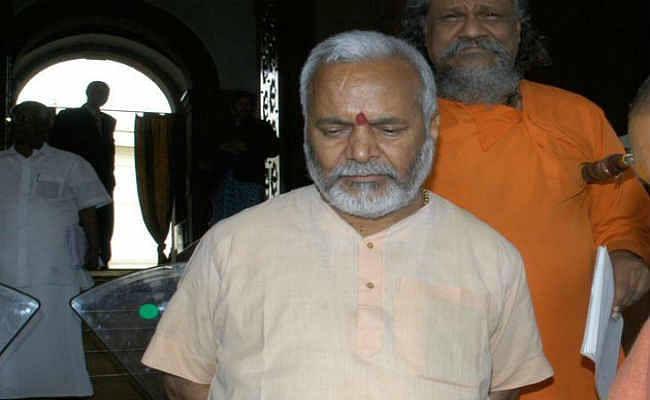 यौन उत्पीड़न के आरोपी चिन्मयानंद को इलाहाबाद हाईकोर्ट से मिली जमानत