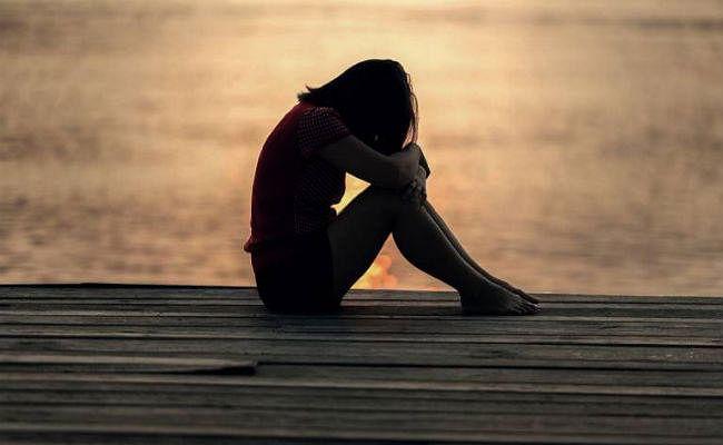 16 साल की बलात्कार पीड़िता ने 24 हफ्ते का गर्भ गिराने को अदालत से लगायी गुहार