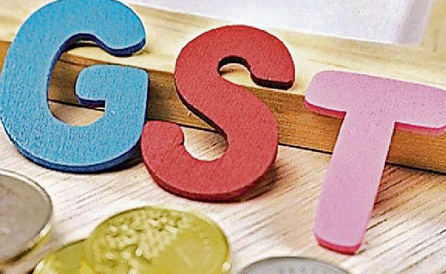बिहार को जीएसटी की मिलने वाली राशि में केंद्र ने की 15 हजार करोड़ की कटौती