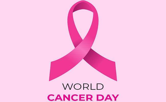 World Cancer Day: पेट की तकलीफों की लंबे समय तक अनदेखी ठीक नहीं, पढ़ें ये खास रिपोर्ट