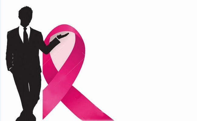 World Cancer Day: थोड़ा सा जागरूक रहेंगे तो आप भी बच सकते हैं कैंसर से