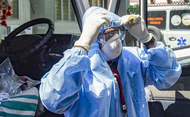 चीन में कोरोना वायरस का कहर जारी, मृतकों की संख्या हुई 490