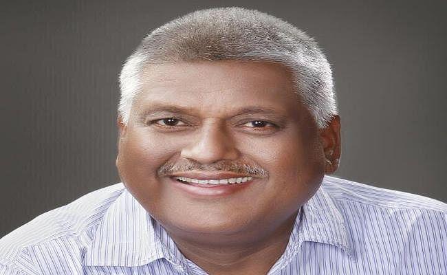 बुराड़ी के JDU प्रत्याशी शैलेंद्र कुमार बोले : केजरीवाल के अच्छे बीते 5 साल, दिल्ली को क्या मिला...