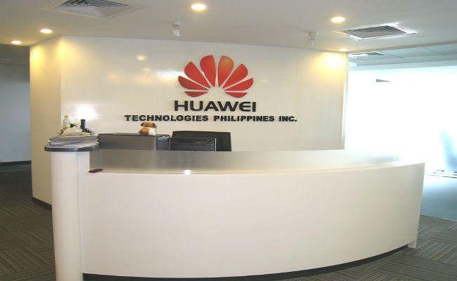 Europe में प्लांट स्थापित करेगी चीन की मोबाइल कंपनी Huawei