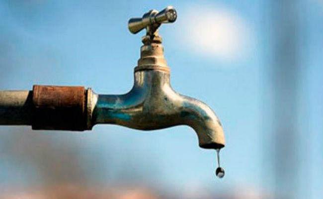 सिमडेगा : लचरागढ़ में 20 दिनों से जलापूर्तिठप, लोग परेशान