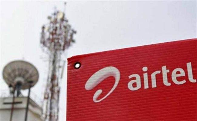 TRAI के सुझाये मूल्य पर 5G स्पेक्ट्रम के लिए बोली नहीं लगाएगी Bharti Airtel