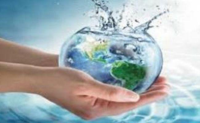 पटना : जल-जीवन-हरियाली भी होगा पाठ्यक्रम में शामिल