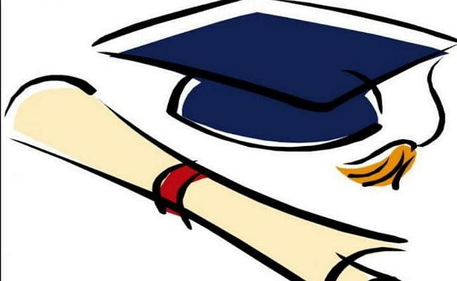 झारखंड से बाहर के कई संस्थानों और छात्रों ने कल्याण विभाग से फर्जी तरीके से ली छात्रवृत्ति़, गिरेगी गाज