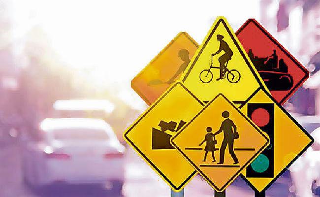 बिहार के सभी कॉलेजों में होंगे रोड सेफ्टी एंबेसडर, परिवहन विभाग ने बनाया खाका