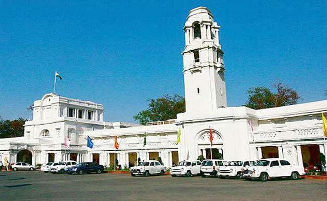 Delhi Assembly Election 2020 : शाम 6 बजे के बाद थम गया प्रचार, 8 फरवरी को 1,47,03,692 मतदाता करेंगे मतदान