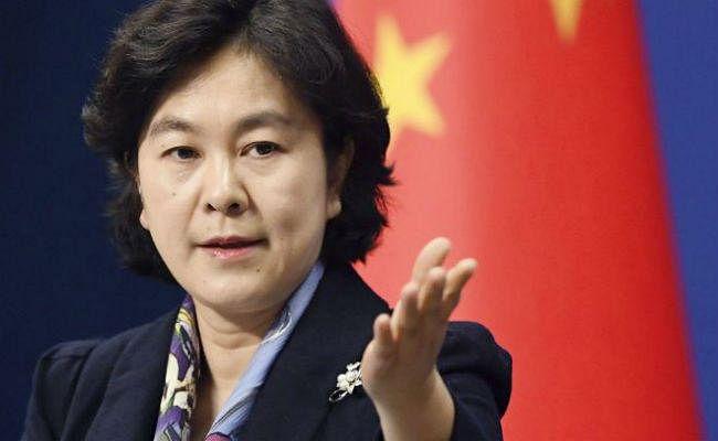 चीन ने अंतरराष्ट्रीय उड़ानों पर रोक लगाने को लेकर जताया ऐतराज, एयरलाइनों पर लगाया ये आरोप...