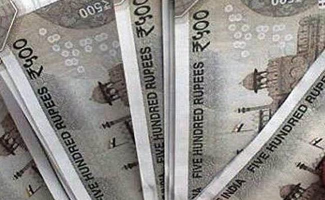 गया से बंगाल जा रहे वाहन से 91 लाख रुपये बरामद, तीन हिरासत में