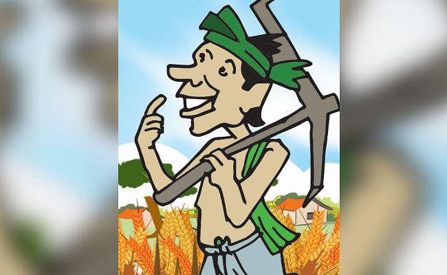 कृषि मंत्री बादल जमशेदपुर में बोले, किसानों का 2000 करोड़ रुपये का कर्ज होगा माफ