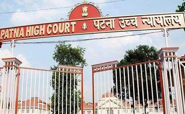 पटना हाइकोर्ट के वकील आज व 10 को नहीं करेंगे न्यायिक काम