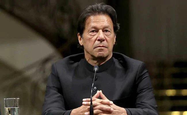 इमरान के दिमाग से नहीं निकल पा रहा आर्टिकल 370, अंतरराष्ट्रीय बिरादरी में फिर हुई पाकिस्तान की घोर बेइज्जती