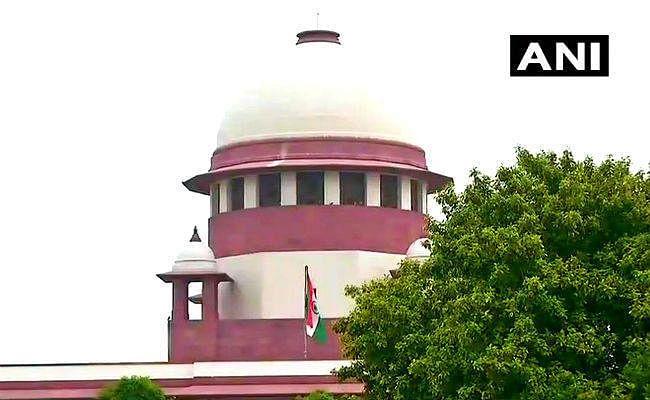 Nirbhaya Case : दिल्ली उच्च न्यायालय के आदेश के खिलाफ केंद्र की याचिका पर 11 को सुनवाई
