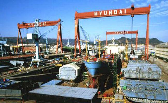 Corona Virus की चपेट में ऑटो इंडस्ट्री : दक्षिण कोरिया में बंद हो गया Hyundai का सबसे बड़ा कार का उलसान प्लांट