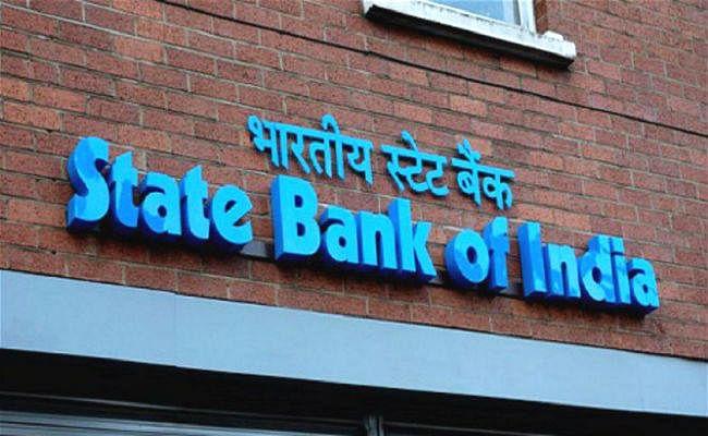 SBI ने ब्याज दर में की 0.05 फीसदी की कटौती, 10 फरवरी से प्रभावी होंगी नयी दरें