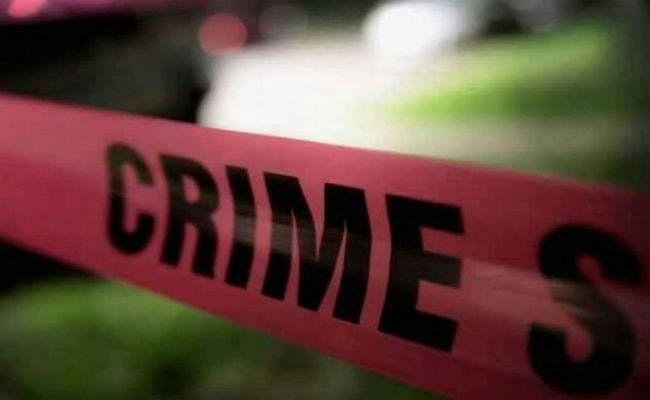 दंड : संपत्ति के लिए भाभी व भतीजे की कर दी थी हत्या