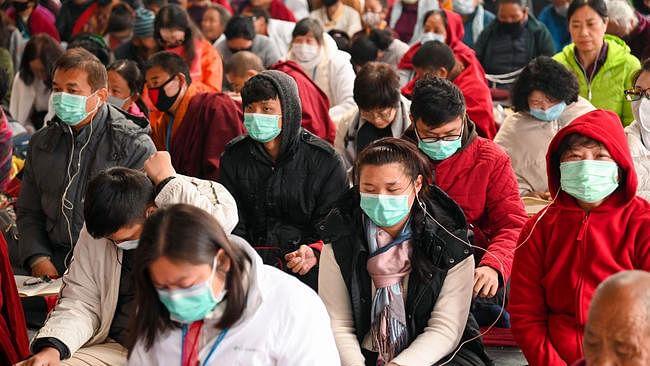 Coronavirus: कोरोना वायरस से 30 करोड़ छात्र प्रभावित, पढ़ाई ठप