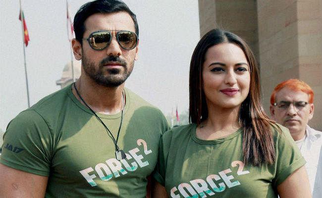नक्सली कान्हू मुंडा पर बनेगी फिल्म ''घाटशिला'', बॉलीवुड के ये सितारे आएंगे नजर