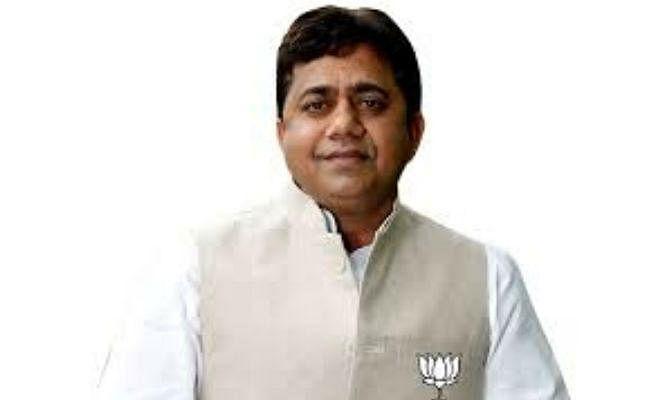 भाजपा नेताओं का दावा : फेल होंगे Exit poll, दिल्ली में भारतीय जनता पार्टी ही बनायेगी सरकार