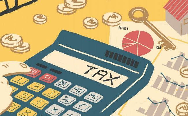 नयी व्यवस्था : अब निवेशकों को देना होगा डिविडेंड डिस्ट्रीब्यूशन टैक्स