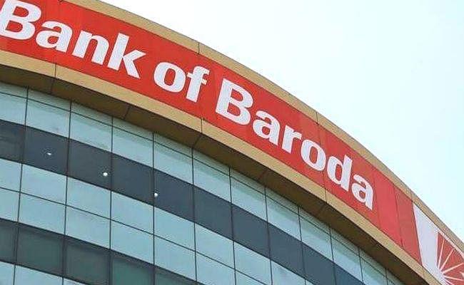 बैंक ऑफ बड़ौदा ने MCLR में की कटौती, Home Loan होगा सस्ता