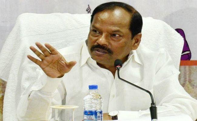 आवास खाली नहीं करने पर रघुवर समेत 35 पूर्व विधायकों की रुक सकती है पेंशन