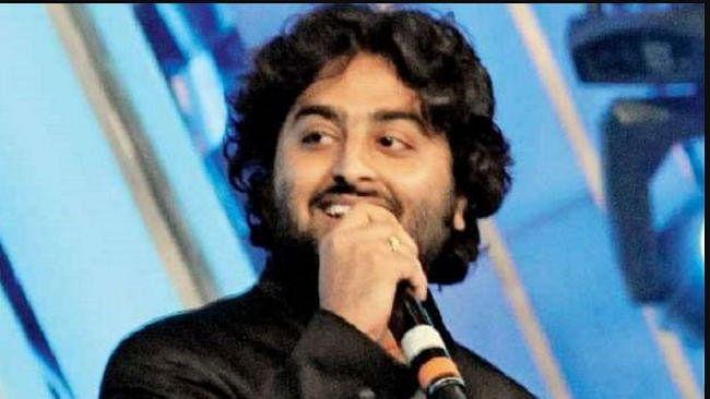 मशहूर गायक अरिजीत सिंह की मां का कोलकाता में निधन, कोरोना का चल रहा था इलाज