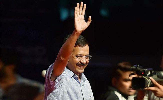 Delhi Assembly Elections Results 2020: इन कारणों से अरविंद केजरीवाल और AAP ने किया शानदार प्रदर्शन