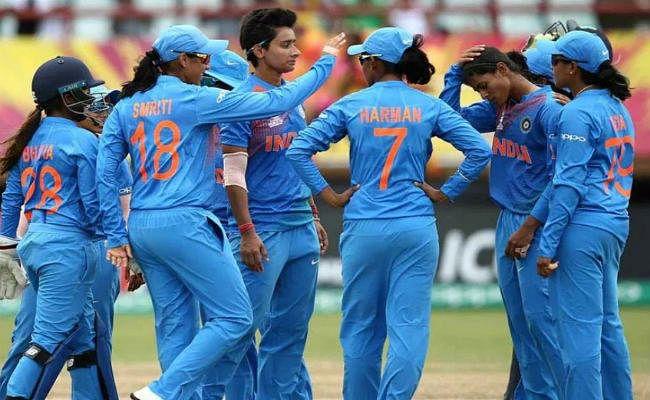 आस्ट्रेलिया के खिलाफ फाइनल में भारत की नजरें टी20 खिताब पर