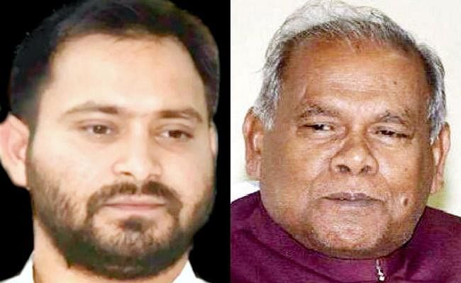 दिल्ली विधानसभा चुनाव : बिहारी पड़े सब पर भारी, 13 प्रत्याशी जीते, आरजेडी और हम की जमानत जब्त