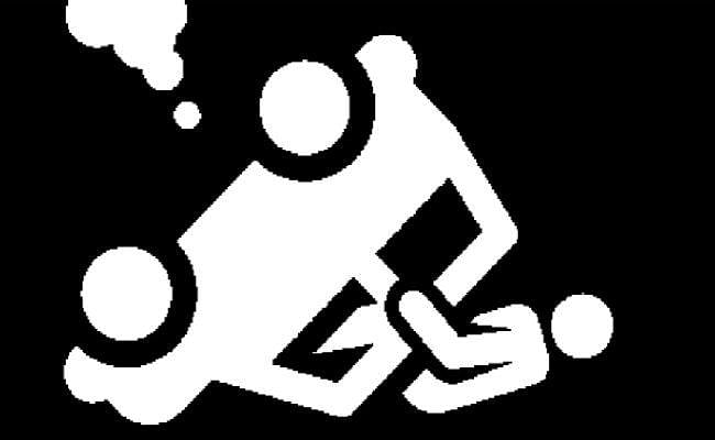 राष्ट्रीय राजमार्ग विभाग के मुताबिक सड़क दुर्घटना में 57 प्रतिशत लोगों की मौत एनएच पर हो रही है, स्पीडगन के साथ रहेंगे अधिकारी
