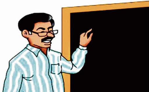 बिहार में गलत तरीके से बने नियोजित शिक्षकों की नौकरी खतरे में, चिह्नित फर्जी शिक्षकों का अब सार्वजनिक होगा नाम